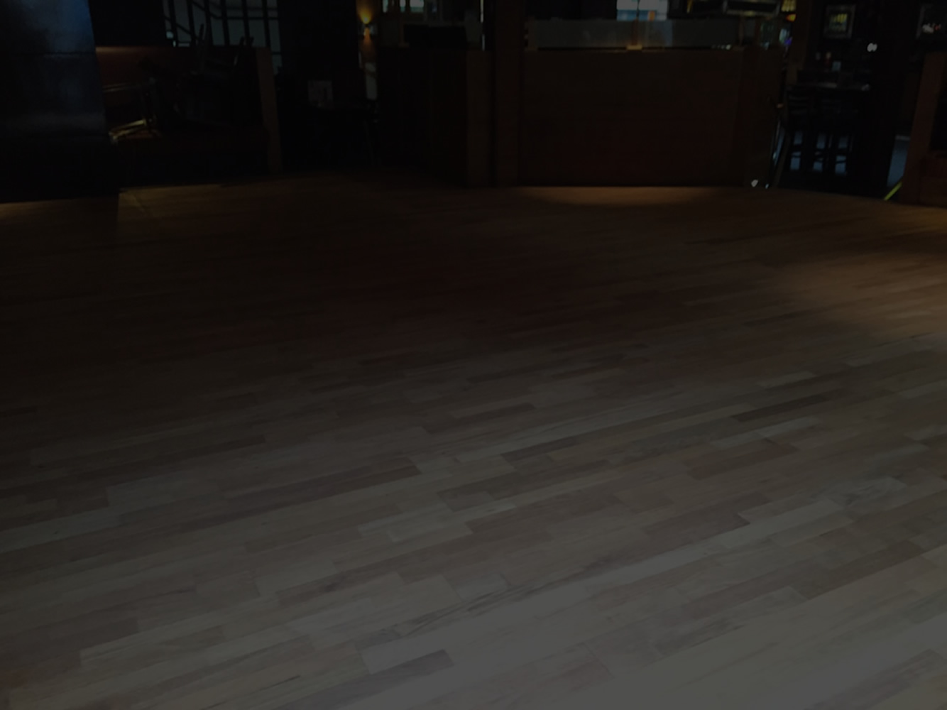 wood flooring renovation