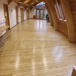 commercial flooring in Kent