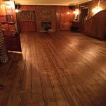 floor sanding norwich, norfolk